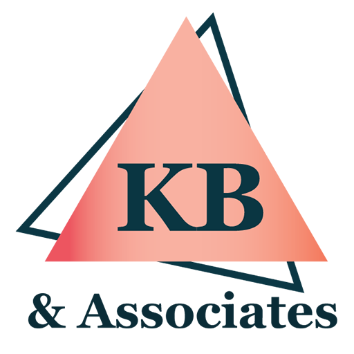KB And Associates LLC